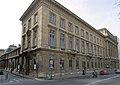 P1170407 Paris VI hôtel de la Monnaie rwk.jpg