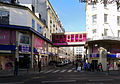 P1280308 Paris XVIII rue Belhomme bd Rochechouard rwk.jpg