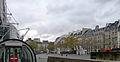 P1290305 Paris IV place Georges-Pompidou rwk.jpg