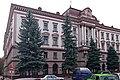 P1300410 вул. Галицька, 2 Австрійська дирекція залізниці.jpg
