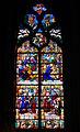 P1310041 Paris IV eglise St-Gervais-Protais vitrail rwk.jpg