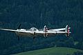 P38 at Airpower11 01.jpg