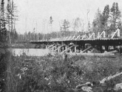 P423b Road bridge over a small river.jpg