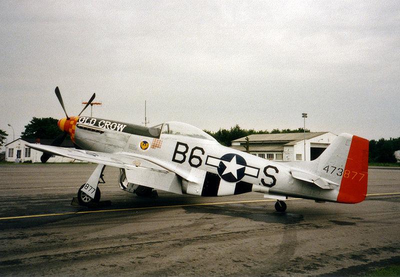 Soubor:P51 Mustang 1.jpg