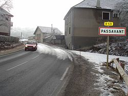 PASSAVANT entrée de village.jpg