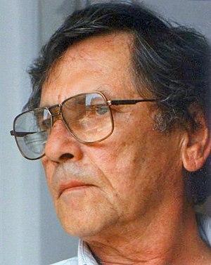 Paul Kor