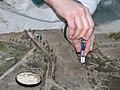 PBA Lille techniques utilisées dans la restauration des plans reliefs (14).jpg