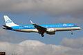 PH-EZO KLM cityhopper (4567685002).jpg