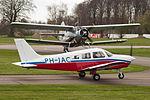 PH-JAC (7056164007).jpg