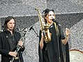 PJ Harvey @ Pitchfork, Chicago 7 15 2017 (26693943918).jpg