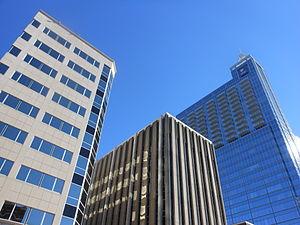 PNC Plaza (Raleigh)