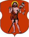 POL Beresteczko COA.png