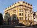 POL Bielsko-Biała Krasińskiego 34 ZUS.JPG