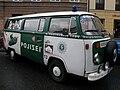 POL Warszawa II Rajd Pojazdow Zabytkowych (23).JPG