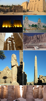 PONTY-Collage Luxor.png