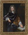 PORTRAIT OF A GENTLEMAN, François de Troy.PNG