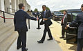 POTUS and SecDef meet at Pentagon 150706-D-NI589-487.jpg