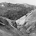 PSM V54 D495 Lower part of death gulch.jpg