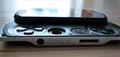 PSP GO 0100.png