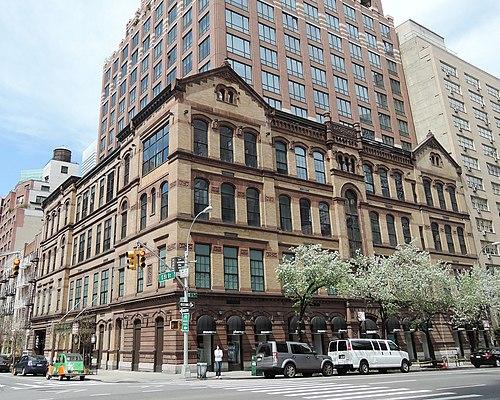 york citys buildings department - HD1200×960