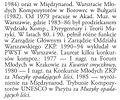PWM Buczyński Paweł 2.jpg