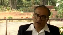 File:P Krishna - The responsability of the individuals - local and global-- TVP.webmsd.webm
