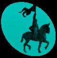 P history icon manganeseblue.png