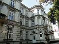 Pałac Pugetów 4.jpg