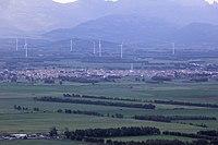 Pabillonis - Panorama (02).jpg