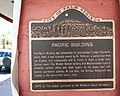 Pacific Building Plaque (Palm Springs).jpg