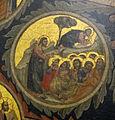 Pacino di bonaguida, albero della vita, 1310-15, da monticelli, fi 07 esortazione degli apostoli 2.jpg