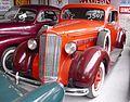 Packard Serie 1404 Style 995 One-Twenty 120 B Sport Coupe 1936 A.JPG