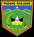 Padang Panjang coa.png