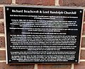 Paddington Recreation Ground history plaque.jpg
