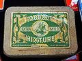 Paddock Mixture 'De Meteor', Extra mild, A v Herwaarda, Rotterdam pic2.JPG