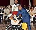 Padma Shri Hiralal Yadav.jpg