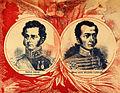 Padres de la Patria Chile.JPG