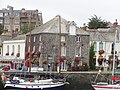 Padstow Harbour - geograph.org.uk - 495018.jpg