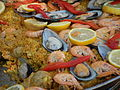 Paella September 2011.JPG