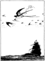 Page 51 of Andersen's fairy tales (Robinson).png