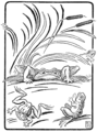 Page 59 illustration from The Fables of Æsop (Jacobs).png