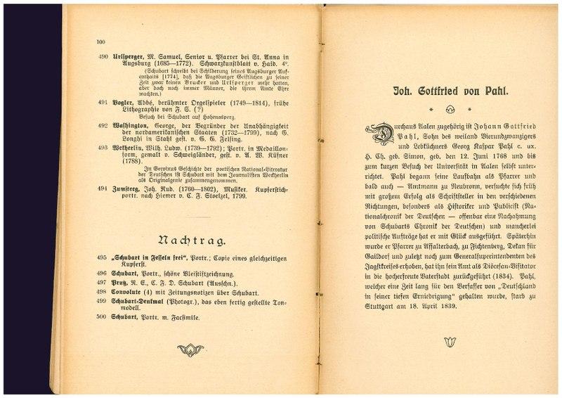 File:Pahl aalen museum.pdf