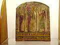 Painted stele of Djeddjehutefankh.jpg