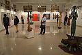 Painters Orchestra - Group Exhibition - Kolkata 2013-12-05 4832.jpg