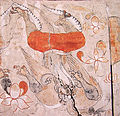 Paintings in Xu Xianxiu Tomb 7.jpg