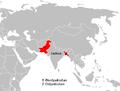 Pakistan 1971.png
