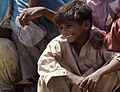 Pakistan Disaster Relief DVIDS327842.jpg