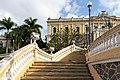 Palácio Anchieta Escadaria Bárbara Monteiro Lindenberg Vitória Espírito Santo 2019-4767.jpg