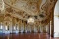 Palácio Nacional de Queluz 01.jpg