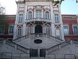 Palácio da Bemposta 2.JPG